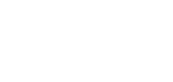 Flair Massage