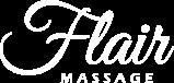 Flair Massage